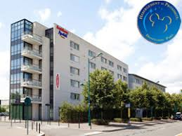 code postal de val d europe hotel type residence val d europe hotel in montevrain