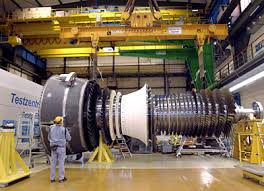 Siemens Dresser Rand News by 14 Dresser Rand Siemens News Siemens Switchgear In Hydro