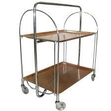 100 Walmart Carts Folding Chairs Foldable Cart Ad Trasport Sbc15210 Platform Home Depot