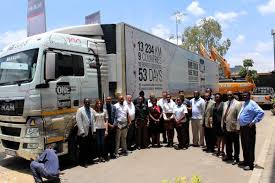 Nairobi MAN Dealership Welcomes The ONE MAN Kann Team | MAN Truck ... Man Truck Bus Uk On Twitter One Of Four Smart New Mantruckbusuk Solutions Decemberjanuary 2017 By Linfox Issuu Thousands Of Drivers Die Due To Lack Sleep This Man Is 3vehicle Crash Volving Logging Truck Sends One Man To Hospital And Offers 2year Warranty For Parts Services Fileman Concrete Pump Mkiewicza Pisudskiego Bluebird Brackys Dumbleyung His Sparshatts Van Supplies Mcer Scaffolding With Two Arocs Car Truck Brake System Fluid Bleeder Kit Hydraulic Clutch Oil One Nz Trucking Fuso Hits Number In New Zealand Market