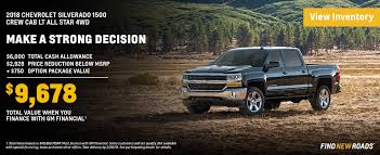 New & Used Chevrolet Dealer | Long Island, Bay Shore | Chevrolet ... Home Buzz Chew Chevrolet In Southampton Ny Serving Suffolk County Another Oxford White Ford F150 Forum Community Of Commercial And Fleet Vehicle Information For Long Island 2017 Guide To Street Fairs Pulse Magazine Hdware Paint Store Brinkmann Btruck Trivia Digger74 Gasoline Alley Full Throttle Ne Browns Chrysler Dodge Jeep Ram Dealer New York Used Bay Shore Sayville High School Alumni Association The Golden Service Center