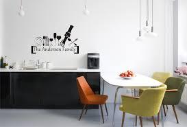 Decor Ideas Decoration Empire Kitchen Wall