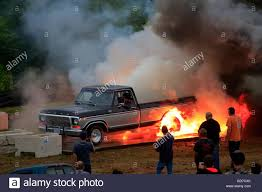 Burnout Car Tire Stock Photos & Burnout Car Tire Stock Images - Alamy How To Make Your Duramax Diesel Engine Bulletproof Drivgline 2015 High Country Burnout Coub Gifs With Sound Burnouts The Science Behind It What Goes Wrong And To Do Car Tire Stock Photos Images Alamy Fire Truck Dispatched Contest Firemen Dont Uerstand 2006 Chevy Malibu Part Viewschevy Colorado Pic Album Getting Bigger New Events Added Toilet Race And Manifold Far From Take One Donuts Optima 2017 Florida Fest Oh Yes That Awesome Dealerbuilt 650 Hp Ford F150 Lightning Is Gas Monkey In 44 Builds Dodge Gas Monkey Garage Mater Tow Home Facebook