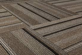 Peel And Stick Carpet Tiles Cheap by Peel And Stick Carpet Tiles Awesome Stair Carpet Tiles Peel And
