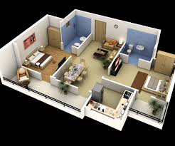 Upscale D Design D Home Home Design D Home D Plan Design ... 3d Room Design Software Online Interior Decoration Photo Home Game Unlikely 2 Fisemco Fresh D Games Free Ideas At Justinhubbardme With Beautiful Part Of Curtain And 3d Mod Full Version Apk Andropalace 100 App Bathroom Ikea Tools For The Kitchen Brilliant Nifty Pleasing Pictures