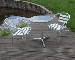 Outdoor Chrome Chairs Normann Cophagen Form Chair White Chrome Red And Black Modern Unique Design Stainless Steel Metal Commercial Outdoor Fniture Buy Fniturecommercial Fnitureoutdoor Table 4 Chairs Melltorp Leifarne Marble Effect Chromeplated Amazoncom New Patio Garden Set Of Kitchen Alinium Bistro Table Chairsalinium Lweight 17_010blackbelostylespaghettiairschroframe Three Chairs On Stock Photos Staggering Contemporary Berries Plastic Chair 6 Color Orange Fourteen Suede Chrome On 20th Ding