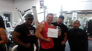 Tony Huge, Coach Trevor And 212 IFBB Pro Cane Bishop Here ... Enjoy 75 Off Ascolour Promo Codes For October 2019 Ma Labs Facebook Gowalk Evolution Ultra Enhance Sneaker Black Peavey In Ear Monitor System With Earbuds 10 Instant Coupon Use Code 10off Enhanced Athlete Arachidonic Acid Review Lvingweakness Links And Offers Sports Injury Fix Proven Peptides Solved 3 Blood Doping Is When An Illicitly Boost 15 Off Entire Order Best Target Coupons Friday Deals Save Money Now Elixicure Coupon Codes Cbd Online