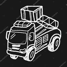 Truck Doodle — Stock Vector © Hchjjl #71149337 Vintage Pickup Truck Doodle Art On Behance Stock Vector More Images Of Awning 509995698 Istock Bug Kenworth Mod Ats American Simulator Truck Doodle Hchjjl 74860011 Royalty Free Cliparts Vectors And Illustration Locol Adds Food To Its Growing Fast Empire Eater La 604479026 Shutterstock A Big Golden Dog With An Ice Cream Background Clipart Our Newest Cars Trains And Trucks Workbook Hog