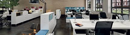 bureau paysager bureau paysager artdesign am 233 nagement de bureau paysager modul