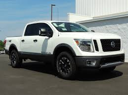 Nissan Model Research In Concord NC Modern Nissan Of Concord 2009 Dodge Ram 1500 Laramie 4x4 Crew Cab Nissan Model Research In Winston Salem Nc Modern Of 2018 Titan Fullsize Pickup Truck With V8 Engine Usa 2017 The Year Roanoke Va Sale Lynchburg 2016 Xd Gas First Drive Review Car And Driver Used 2008 For Sale Deland Fl Diesel Fishers In Ed Martin