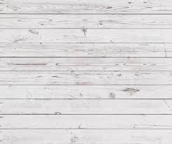 29 White HD Grunge Backgrounds Wallpapers Images Pictures