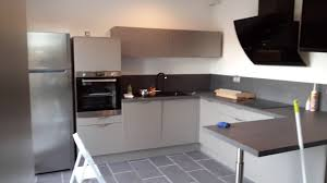 plinthe cuisine brico depot brico depot plan de travail cuisine gallery of superb credence avec