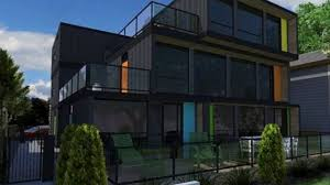 100 Modern Homes For Sale Nj Shipping Container Homes For Sale In Nj YouTube