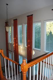 Gold And White Curtains Target by Living Room Living Room Drapes For Gives Your Windows A Rich And