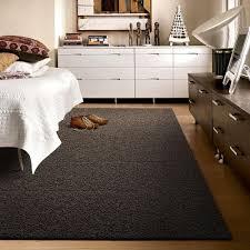 flor carpet tile adhesive dots carpet