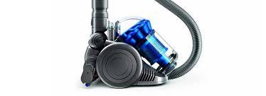 Dyson Dc39 Multi Floor Vacuum by Amazon Com Dyson Dc26 Multi Floor Compact Canister Vacuum