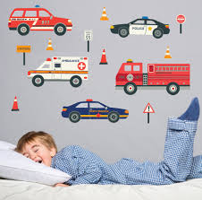 Wall Decals Emergency EMS Vehicles Removable And Reusable Amazoncom Fire Station Quick Stickers Toys Games Trucks Cars Motorcycles From Smilemakers Firetruck Boy New Replacement Decals For Littletikes Engine Truck Rescue Childrens Nursery Wall Lego Technic 8289 Boxed With Unused Vintage Mcdonalds Happy Meal Kids Block Firetruck On Street Editorial Otography Image Of Engine 43254292 Firetrucks And Refighters Giant Stickers Removable Truck Labels Birthday Party Personalized Gift Tags Address Diy Janod Just Kidz Battery Operated