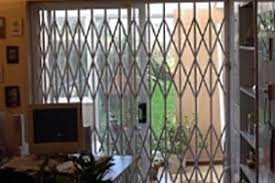 Decorative Security Grilles For Windows Uk by Security Grilles Window Grille Door Electric Metal Gates Iron