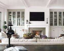 05 Cozy Modern Rustic Living Room Decor Ideas