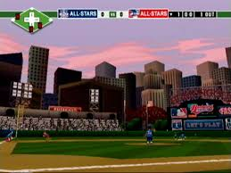 Backyard Baseball '10 (USA) ISO < PS2 ISOs | Emuparadise The Yard Redlands Backyard Baseball Ziesman Builds Diamond On Home Property West Jersey Wjerybaseball Twitter Ada Approved Field Ultrabasesystems Pablo Sanchez Origin Of A Video Game Legend Only In Part 47 Screenshot Thumbnail Media Glynn Academy Athletic Complex Nearing Completion Local News Brooklyns Field Of Broken Dreams Sbnationcom Welcome Wifflehousecom 2001 Orioles Vs Braves Commentary Over Sports Sandlot Sluggers Wii Review Any