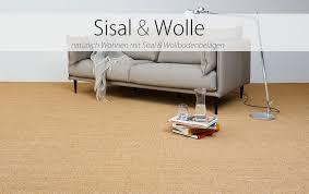 teppichboden und mehr onlineshop teppichscheune