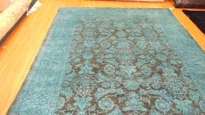 Teal Living Room Rug by Turquoise Rug Living Room Teal Rug Living Room Rug Barn Door Aqua