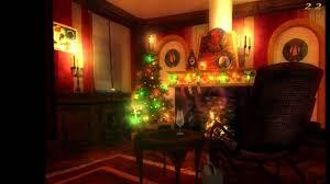 Aaron Neville Please e Home For Christmas