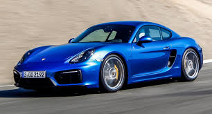 2015 Porsche Cayman - Overview - CarGurus Porsche Mission E Electric Sports Car Will Start Around 85000 2009 Cayenne Turbo S Instrumented Test And Driver Most Expensive 2019 Costs 166310 2018 Review A Perfect Mix Of Luxury Pickup Truck Price Luxury New Awd At 2008 Reviews Rating Motor Trend 2015 Review 2017 Indepth Model Suv Pricing Features Ratings Ehybrid 2015on Gts Macan On The Cabot Trail The Guide Interior Chrisvids