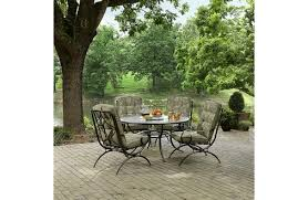 Jacqueline Smith Patio Furniture by Jaclyn Smith Cora Dining Chair Green Model Sc 160 1n 4 Can You