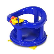 Infant Bath Seat Canada by Baby Swivel Bath Seat Nujits Com