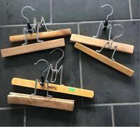 bugel möbel gebraucht kaufen in himmelpforten ebay