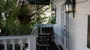 El Patio Motel Key West Fl 33040 by Smallest Bar Inn Key West Fl Booking Com