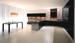 cuisine en direct concept design vente de cuisine en direct cuisine moyen de gamme