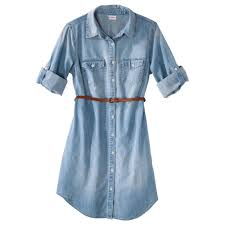 denim under 100 jean jackets dresses tops and shoes