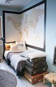 Young Adult Bedroom Ideas And Tips