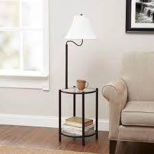 Table Lamps Bedroom Walmart by Bedroom Wall Lamps For Bedroom Modern Table Lamps Modern Bedside