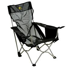 alps mountaineering c chair chair design and ideas