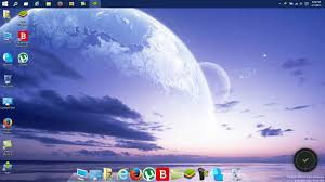 How To Get My Beautiful DOCK For WINDOWS 10 Professional Build ... Lab 0 First Access Of Your Account Macbook Pro Vocabulary Thglink Issues With Menu Appearing On Opposite Side Screen After 2 Bottle Small Desktop Bar Fridge Shot Machine Chiller Liquor How To Fix Icon Toolbar Missing Finder Menubar Mac 1404 Get Rid The Bottom Panel In Gnome 3 Classic Scale Coent Fit Large Display Kde Community Forums Flip Cinnamon Top Desktop Linuxbsdoscom Padding Ask Ubuntu Taskbar Hide Or Show Multiple Displays Windows 8 Board Snake Picture More Detailed About Solid Wood