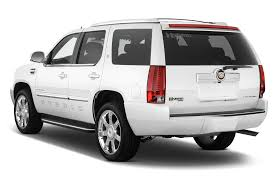 2013 Cadillac Escalade Reviews And Rating | Motor Trend Br124 Scale Just Trucks Diecast 2002 Cadillac Escalade Ext 2007 Reviews And Rating Motor Trend Used 2005 Awd Truck For Sale Northwest Pearl White Srx On 28 Starr Wheels Pt2 1080p Hd 2013 File1929 Tow Truckjpg Wikimedia Commons Sold2009 Cadillac Escalade 47k White Diamond Premium 22s Inside The 2015 News Car Driver 2016 Latest Modification Picture 9431 2018 Cadillac Truck The Cnection Information Photos Zombiedrive