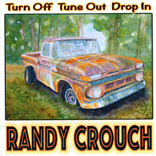 100 Crouch Tow Trucks Products Archive Page 9 Of 9 Randy A Red Dirt Country
