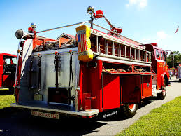 Station 71 In Delaware - '70 Hahn International Fire Engine | Fire ... 1965 Intertional Co 1600 Fire Truck Fire Trucks Pinterest With A Ford 460 Ci V8 Engine Swap Depot 1991 Intertional 4900 For Sale Youtube 2008 Ferra 4x4 Pumper Used Details Upton Ma Fd Rescue 1 Truck Photo Metro A Step Van Delivery Flower Pot 2010 Terrastar Firetruck Emergency Semi Tractor Tanker Girdletree Md Engines Stock Vector Topvectors Kme To Milford Bulldog Apparatus Blog