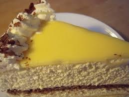 eierlikör käse sahne torte