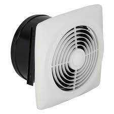 broan 350 cfm ceiling vertical discharge exhaust fan 504 the