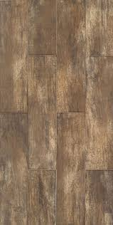 South Cypress Floor Tile by 23 Best Trend Wood Look Tile Images On Pinterest Glass Tiles
