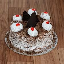 cake house home delivery order katni station