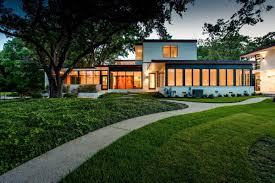 100 Modern Contemporary Homes For Sale Dallas Ft Worth Area And Land Buy Rent And Sell