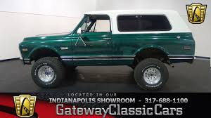 GMC FOR SALE | Gateway Classic Cars Gmc Pick Up Trucks For Sale Best Image Truck Kusaboshicom Sold 1972 Gmc C1500 Super Custom 402 Big Block For Sale At Sprint 1866050 Hemmings Motor News Chevrolet Dually 4x4 Pickup F80 Kansas City 2011 Classic In California Lovable Chevy Customer Gallery 1967 To Jimmy Pickup Truck Item Ao9363 May 2 Vehi A With Grill Im Taking A Serious Look Purchasing C10 1500 Sierra 73127 Mcg Vintage Searcy Ar The Buyers Guide Drive 7 Cars And Restore