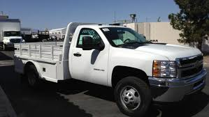 100 Used Truck Flatbeds Sierra Body Equipment Inc Providing Truck Equipment In