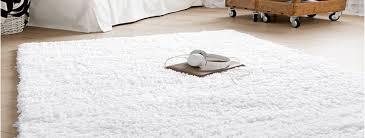 esszimmer teppiche günstig kaufen möbel