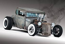 A Perfectly Imperfect 1928 Ford Rat Rod — The Motorhood Dually Rat Rod South African Style Hagg Hd Video 1983 Dodge Ram 50 Rat Rod Show Car Custom For Sale See Dirt Road Hot Rods 1938 Ford Rat Rod W 350 1971 Volkswagen 40 Coupe Beetle For Sale Muscle Cars 1940 Dodge Hot Pickup V8 Blown Hemi Show Truck Real 16 Kustom Hot Gasser Lead Sled Rcs Classic Car For Sale 1947 Pick Up Sold Erics On Classiccarscom Killer 49 Willys Flat Will Slay Jeeprod Fans Off Xtreme 1949 Cummins Diesel Power 4x4 Tow No Chevrolet 3100sidestep Pickup 1957 No Reserve